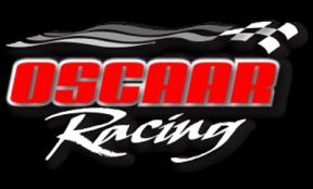 oscaar_racing_logo