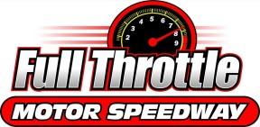 fullthrottlemotorspeedway-logo