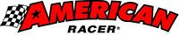 American Racer
