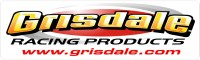Grisdale's Racing