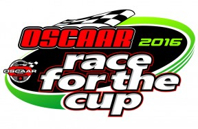 OSCAAR Race for the cup WordPressFI