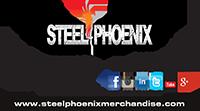 Steel Phoenix
