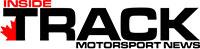 Inside Track Motorsports News