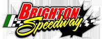 Brighton Speedway