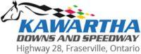 Kawartha Speedway