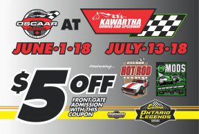KAWARTHA COUPON FR