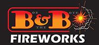 B&B Firewprks