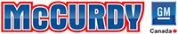 McCurdy GM