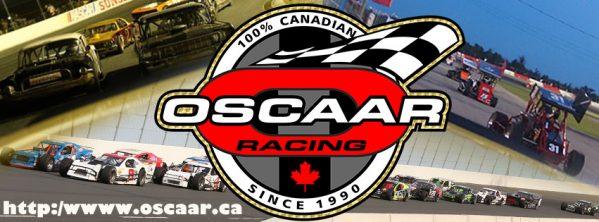 OSCAAR Racing 2019