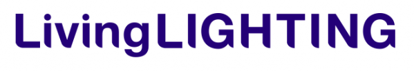 Living Lighting Logo