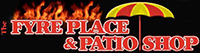 The Fyre Place & Patio Shop