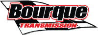 Bourque Transmission