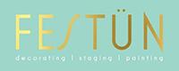 Festun Design