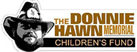 Donnie Hawn Memorial Fund