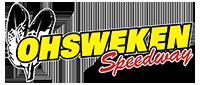 Oshweken Speedway