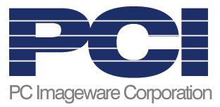 PC Imageware Corporation