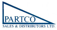 Partco Sales & Distributors Ltd.