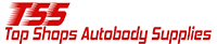 TSS Top Shops Autobody Supplies Barrie