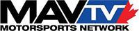 MAVTV Canada
