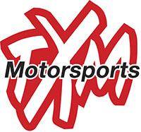 TXM Motorsports