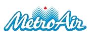 Metro Air