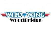 Wild Wing Woodbridge