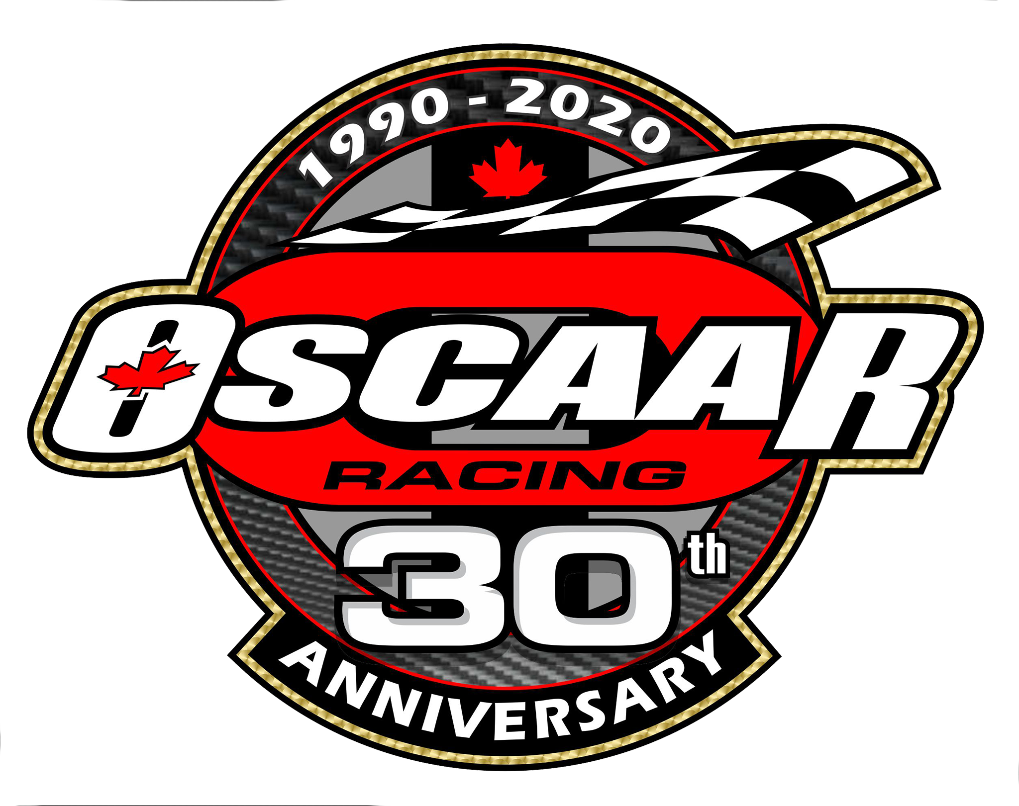 OSCAAR Racing