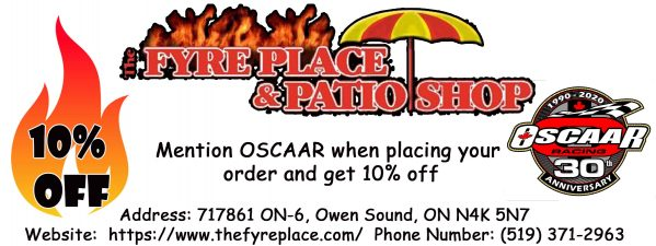The-Fyre-Place-Patio-Shop-Coupon