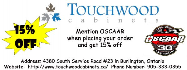 Touchwood-Cabinets-Coupon