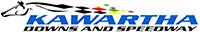 Kawartha Speedway 2021